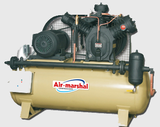 multi_stage_high_pressure_compressor_1